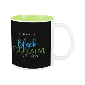 i_write_black_speculative_fiction_mug_01