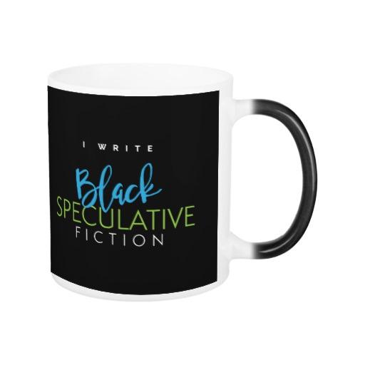 i_write_black_speculative_fiction_mug_02