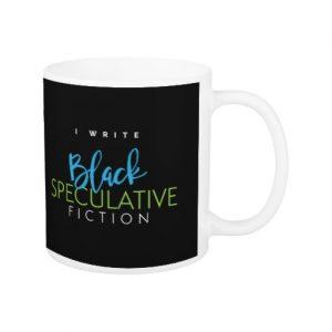 i_write_black_speculative_fiction_mug_03