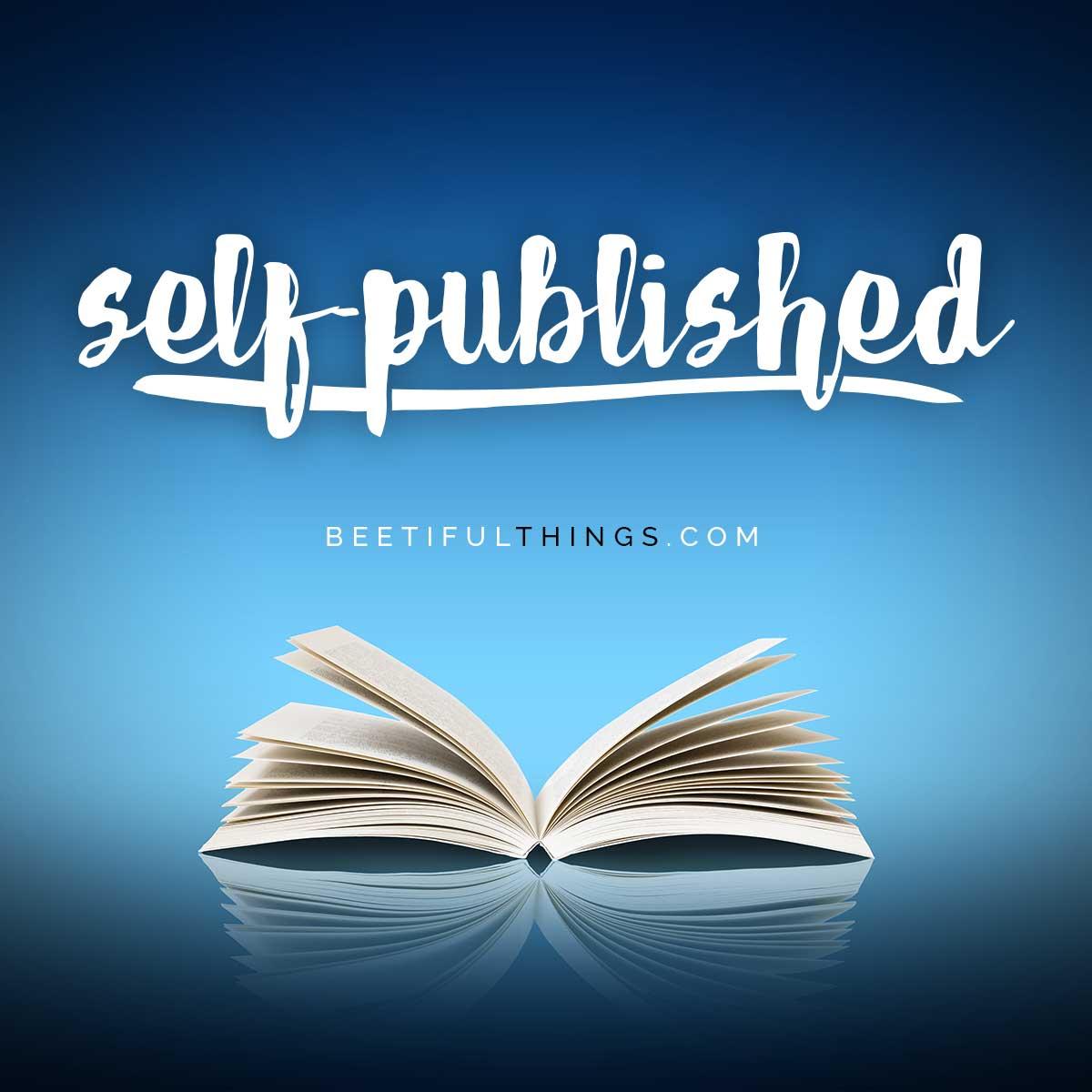 Self-Published