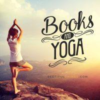 Books and Yoga