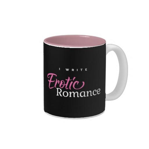 I Write Romance Shirt Womens - Beetiful Things-7660
