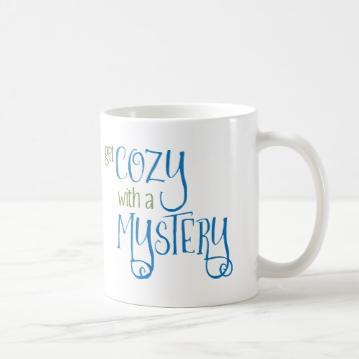 Get Cozy with a Mystery Mug (colored design)